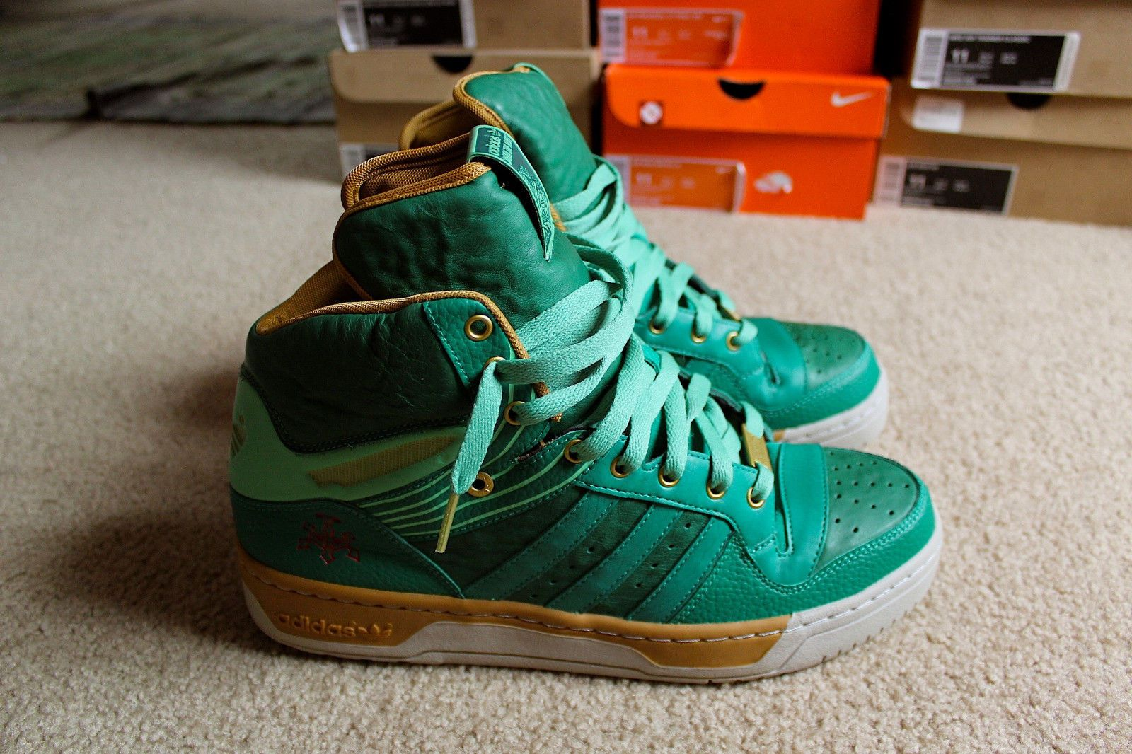 Nmd Wars Jabba Ds M Star The Adidas Originals Attitude Boost Hut b76gyYf