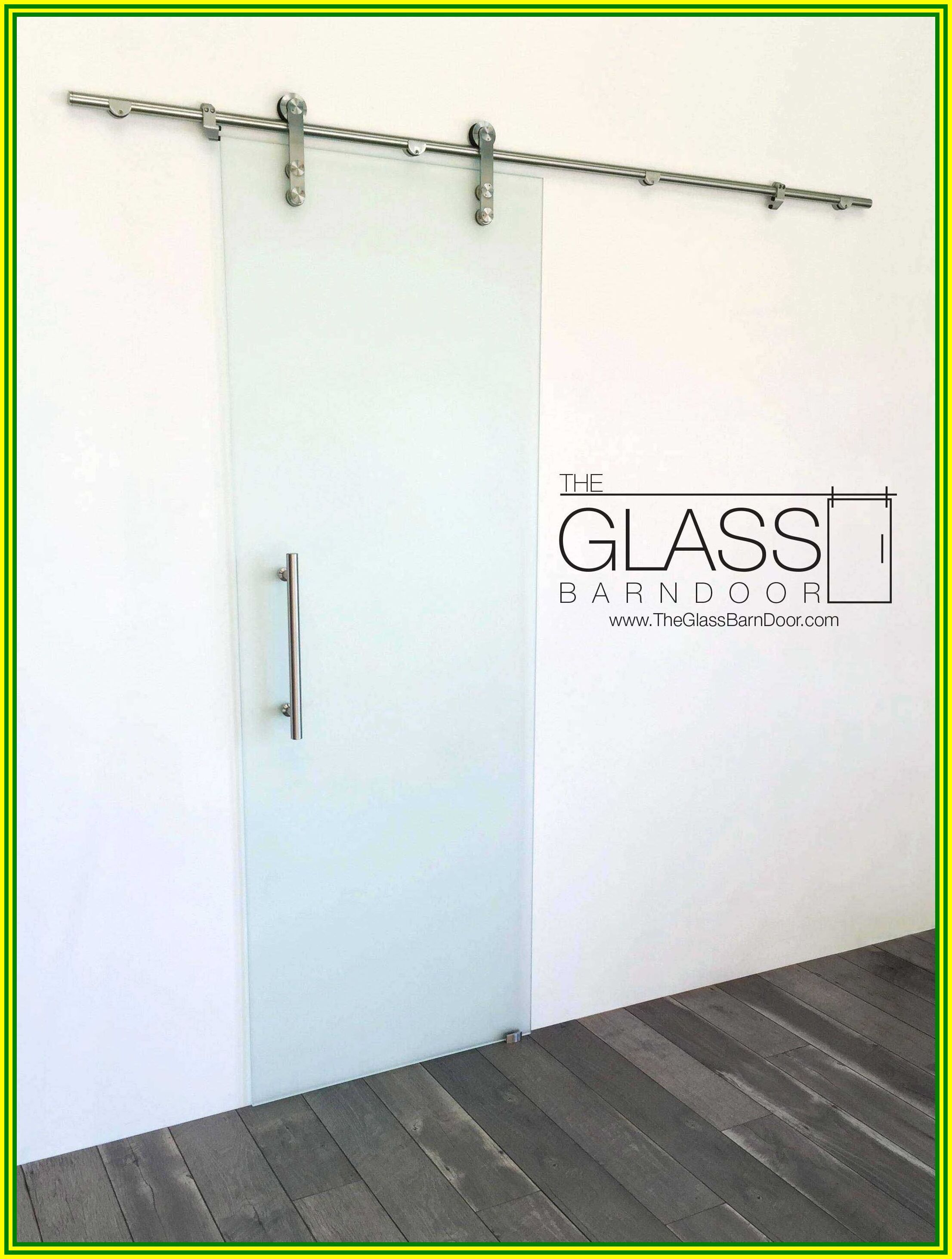 101 reference of Barn Door Metal glass in 2020 Glass