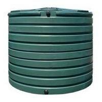 2825 Gallon Bushman Plastic Water Storage Tank Water Tank Water Storage Tanks Storage Tank