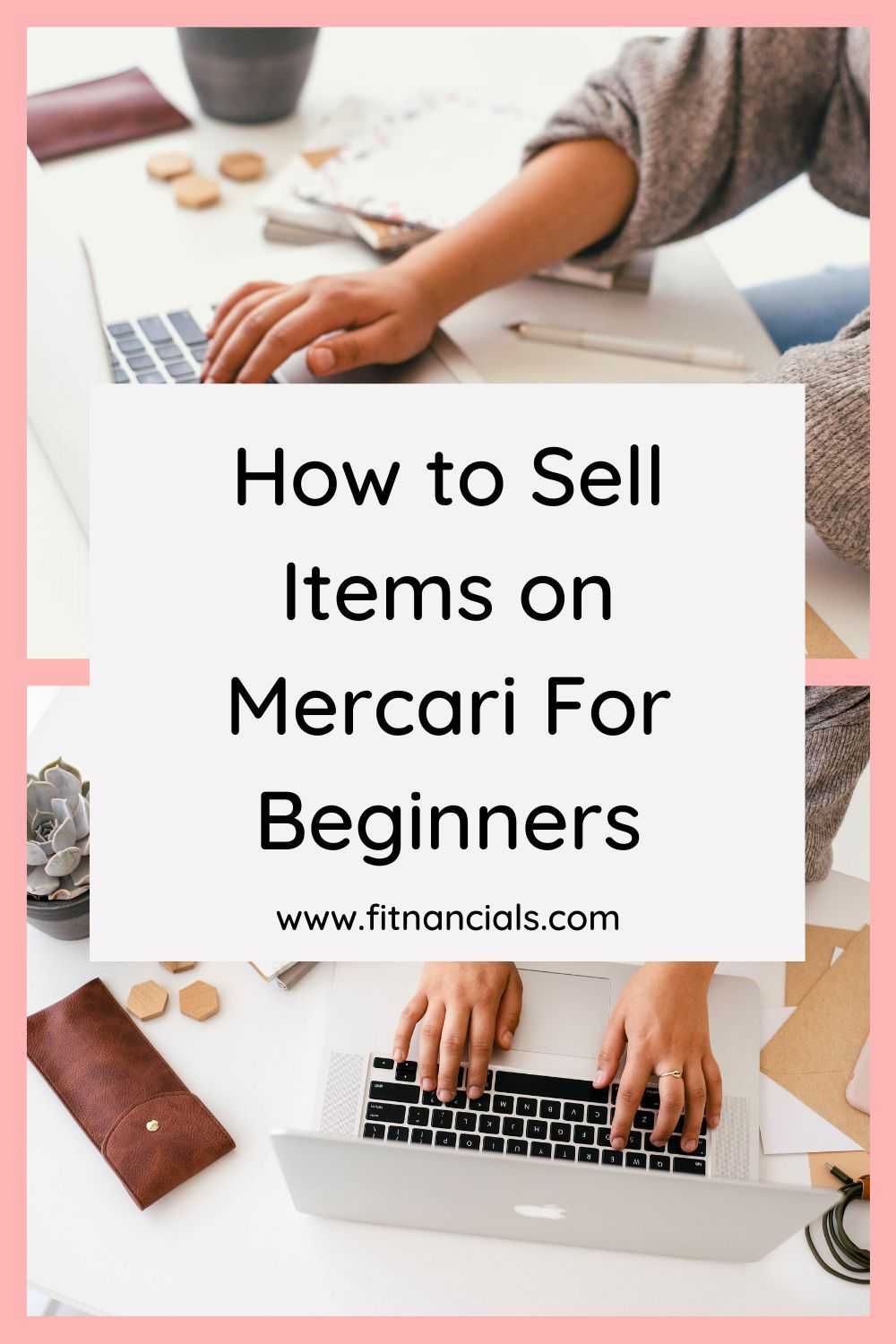 How To Sell Items On Mercari For Beginners In 2020 Things To Sell Sell Items Mercari