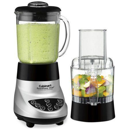 Home Food Processor Recipes Blender Food Processor Kitchen Blenders