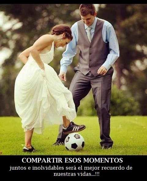 Imagenes De Mujeres Jugando Futbol Con Frases 5 No Hay De Malo Ver