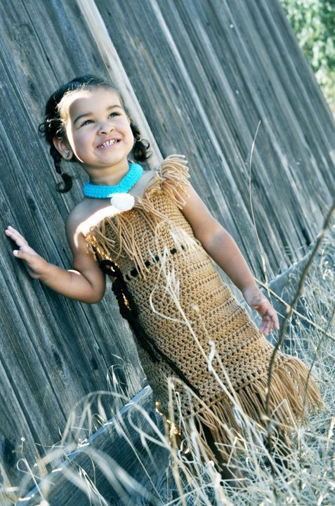 Pocahontas Costume- Toddlers and Children  sc 1 st  Pinterest & Clever costume! | Costumes | Pinterest | Pocahontas costume Clever ...