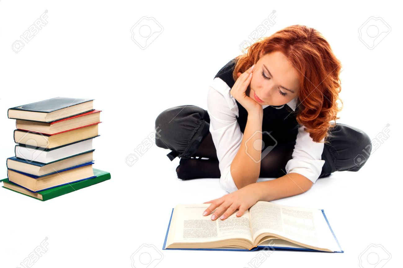 Scientific research proposal writing ppt