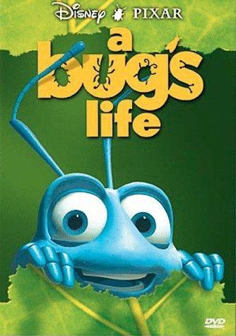 A Bug's Life (1998) - Quotes - IMDb