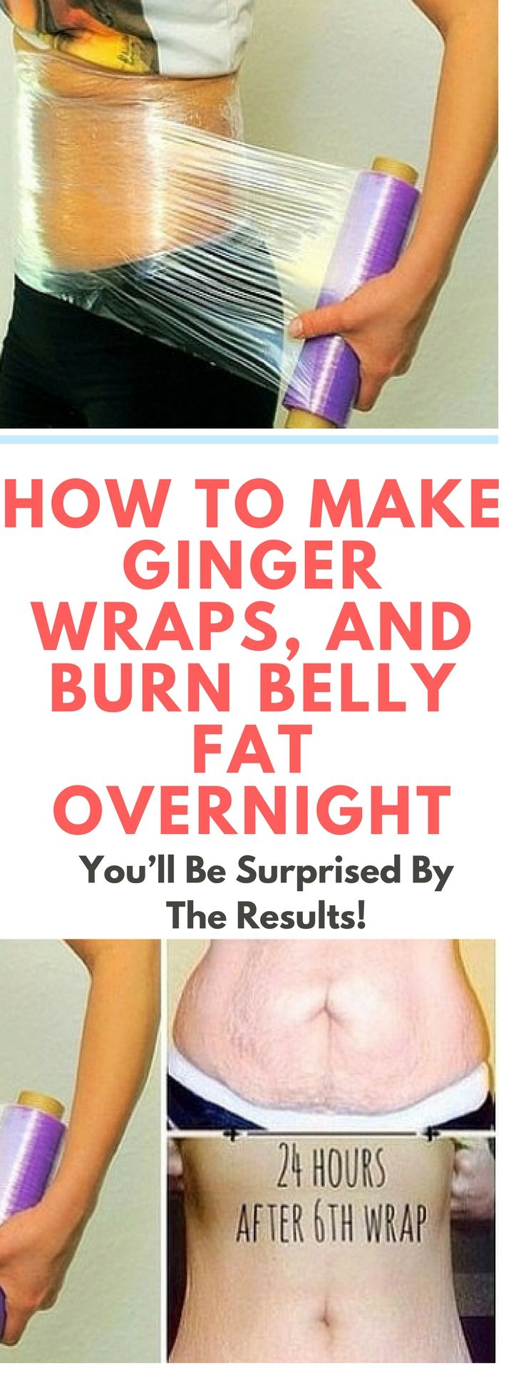 what can i take to lose weight overnight