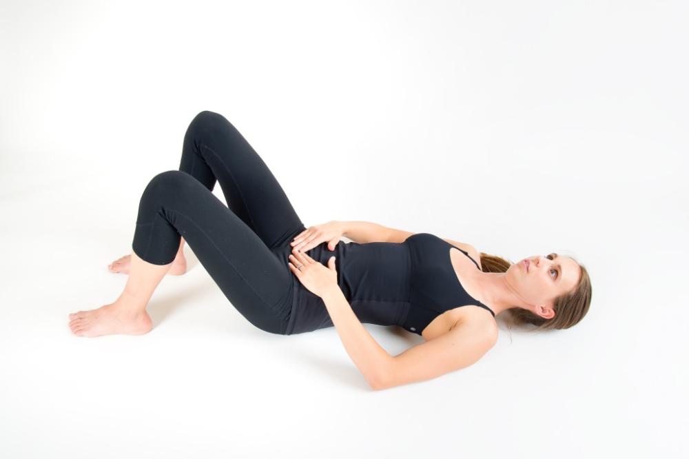 The Best Pelvic Floor Exercises Dr. Sarah Duvall