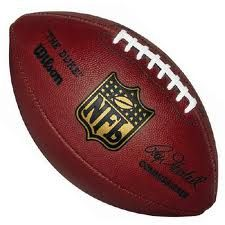 balon de futbol americano  c16d80f3c45