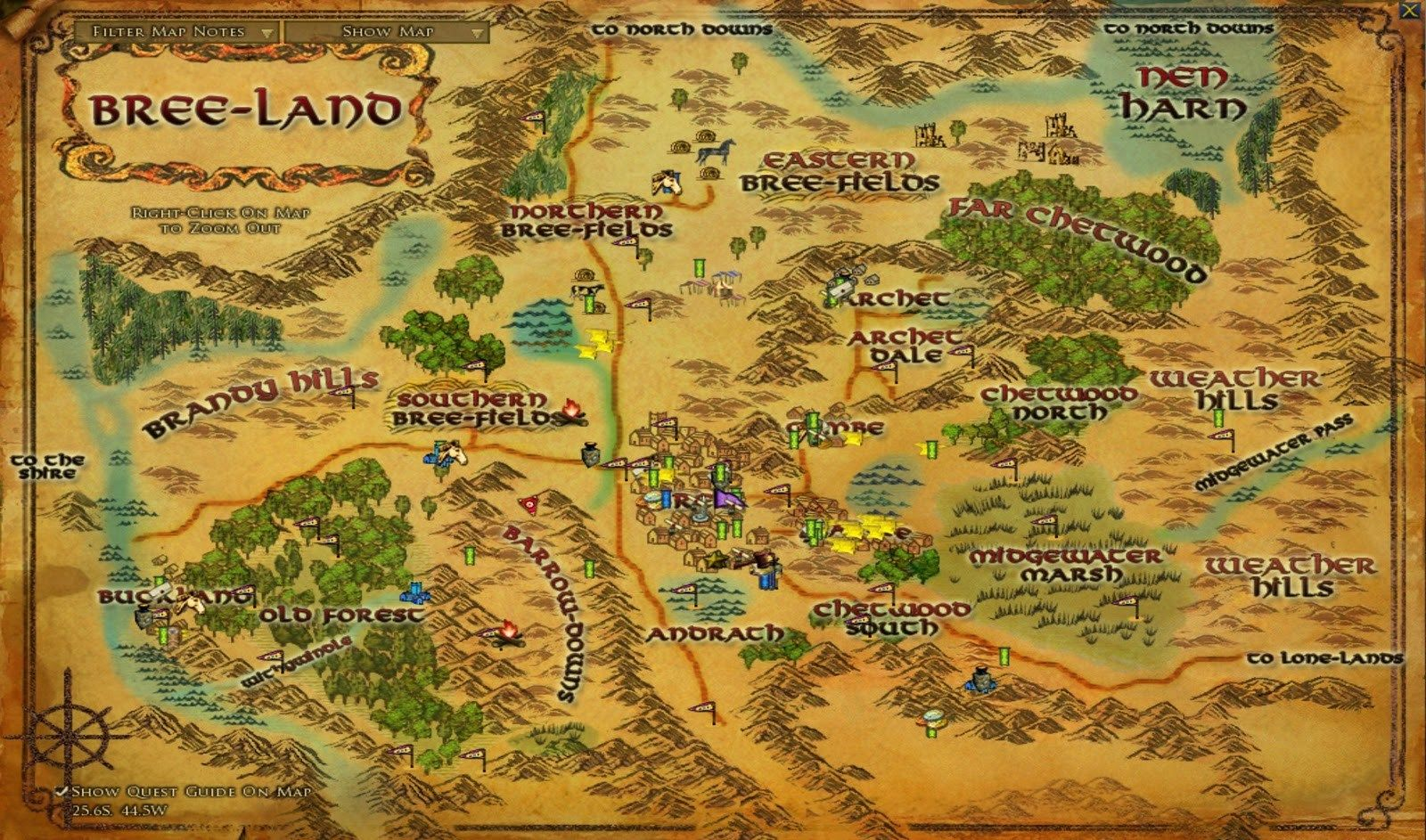 Map For Lord Of The Rings%0A Frau mit Kampfgeist   Der Hobbit   Pinterest   Evangeline lilly  Wallpaper  and Photo manipulation