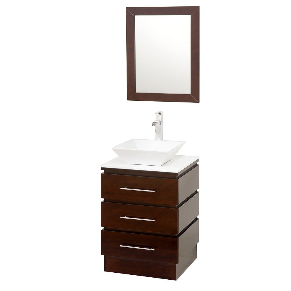 70 22 Bathroom Vanity Cabinet Corner Kitchen Cupboard Ideas Check More At Http