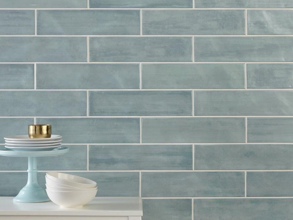 Seaside Polished Ceramic Tile Shower Tile Designs Shower Tile