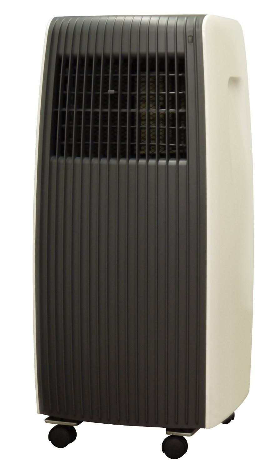 Cool Top 10 Best Portable Air Conditioner Reviews The Perfect Shopping Guide With Images Portable Air Conditioner Air Conditioner Units Portable Air Conditioners