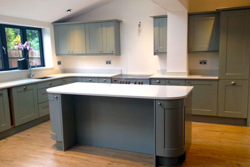 An innova linwood lamp room grey kitchen httpdiy kitchens an innova linwood lamp room grey kitchen httpdiy kitchens kitchensshaker solutioingenieria Gallery