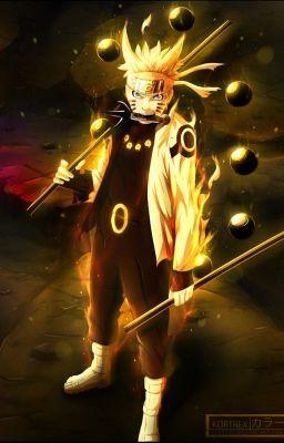 The Fairy Tail Ninja | Crossover fanfics | Naruto, Naruto