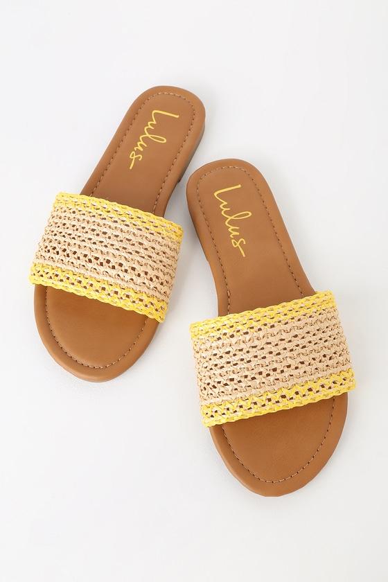 1b35bd8ee8233 Sandały płaski obcas Daszyński 1583 perlisty beż w 2019 | Sandały damskie |  Sandals, Shoes i Fashion