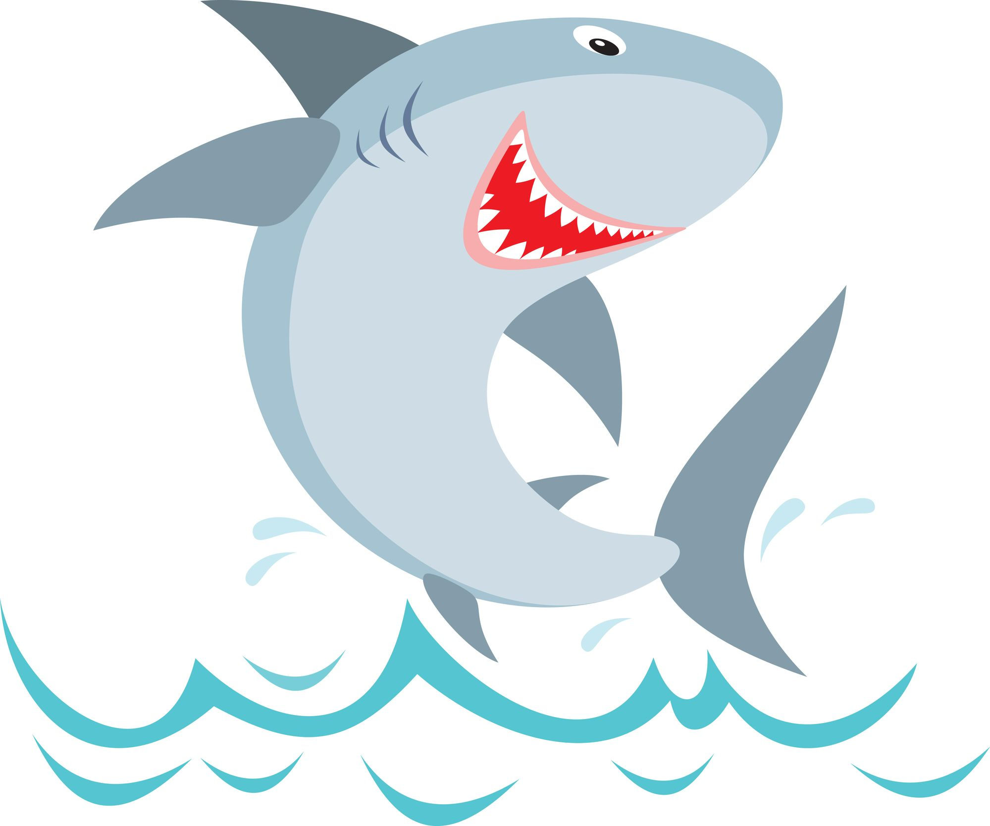 Clip Art Sharks Clipart 1000 images about shark cake on pinterest sheet cakes tale and dolphin cakes