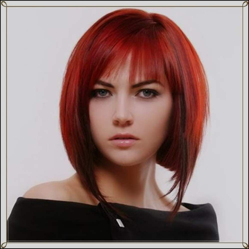 Beste Bob Frisuren Rote Haare 15 Red Bob Haircuts Bob Frisuren