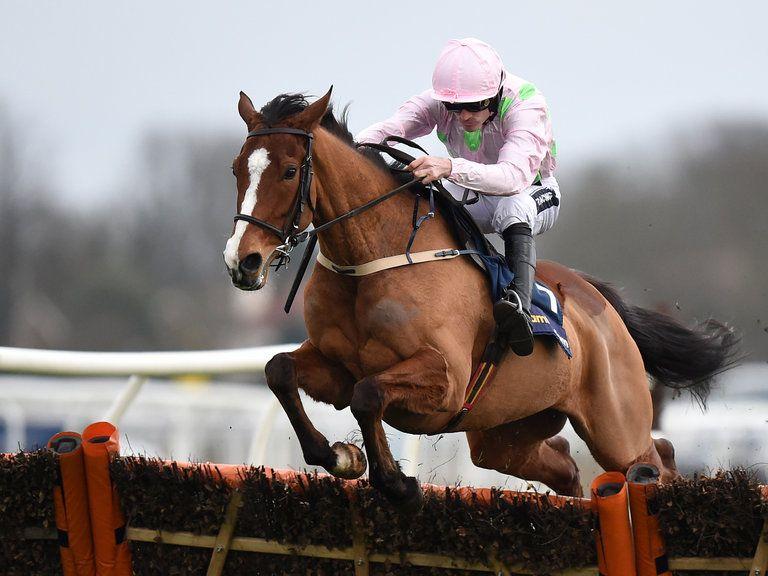 Irish horse racing betting ambrosia catering bettingen bs