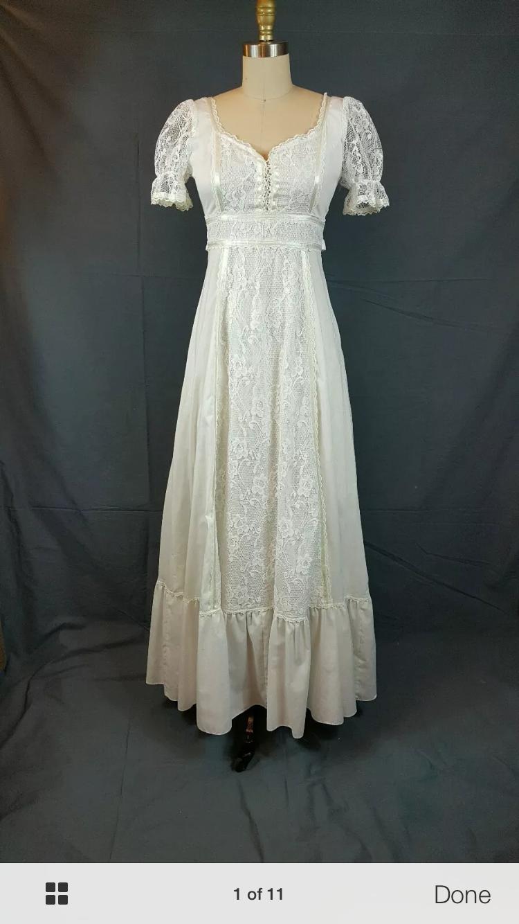 Vintage black wedding dresses  Pin by Aramis Black on Retro and vintage style  Pinterest  Retro