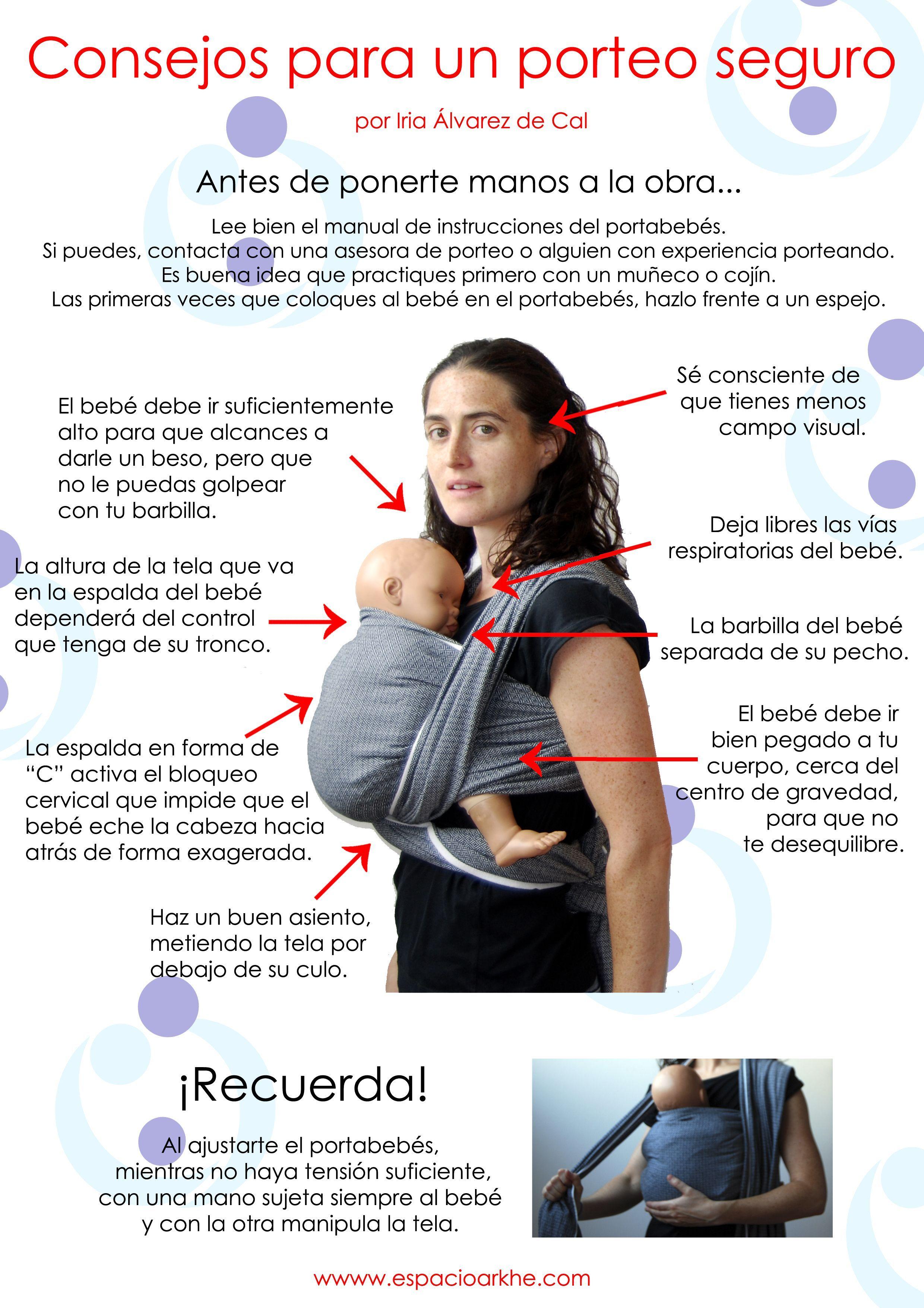 Embarazada Y Fular Buscar Con Google Porteo T Search Porteo Bebe Porteo Bebe