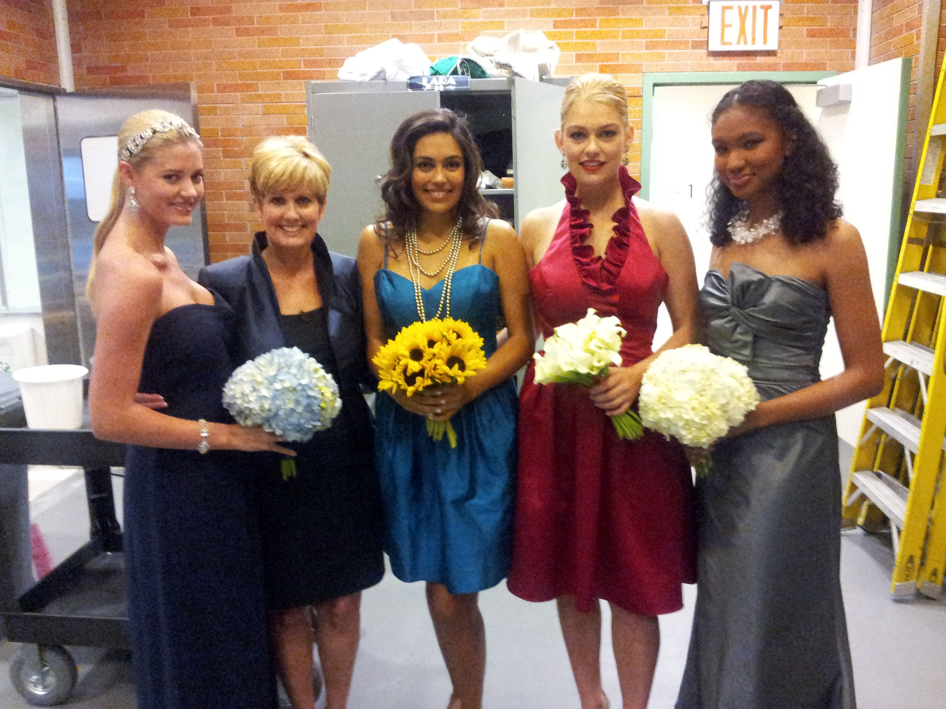 Say yes to the dress bridesmaids consultants after hours say yes to the dress bridesmaids consultants after hours syttd bridesmaids behind the scenes pinterest weddings ombrellifo Choice Image