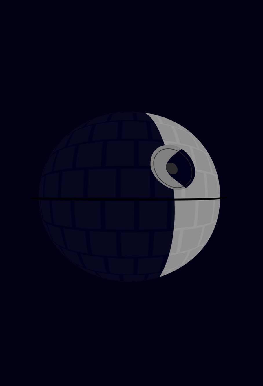 17 High Resolution Star Wars Wallpapers Hd Avec Images Fond Ecran Gratuit Fond Ecran Ecran