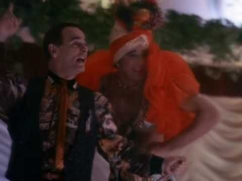 Quantum Leap Intro This Was Another Really Good Show Starring