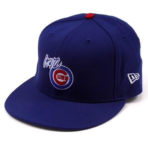 2f5a2d71e74 iowa cubs baseball caps