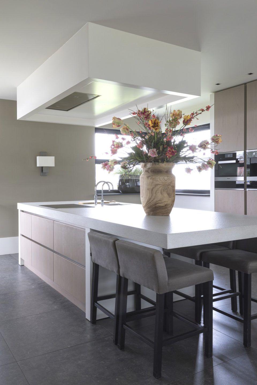 Pin di Vale Mili su Cose di casa | Pinterest | Cucine, Cucine ...