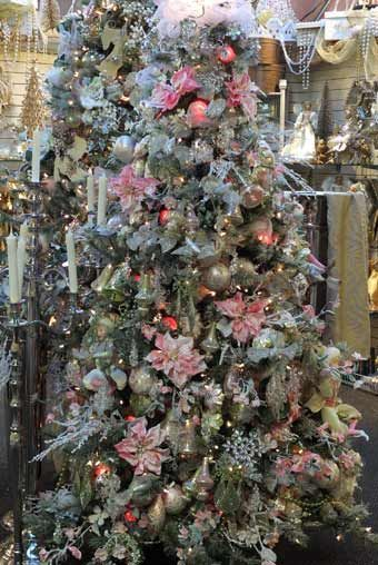Related image Christmas Most Beautifulest Trees and Christmas