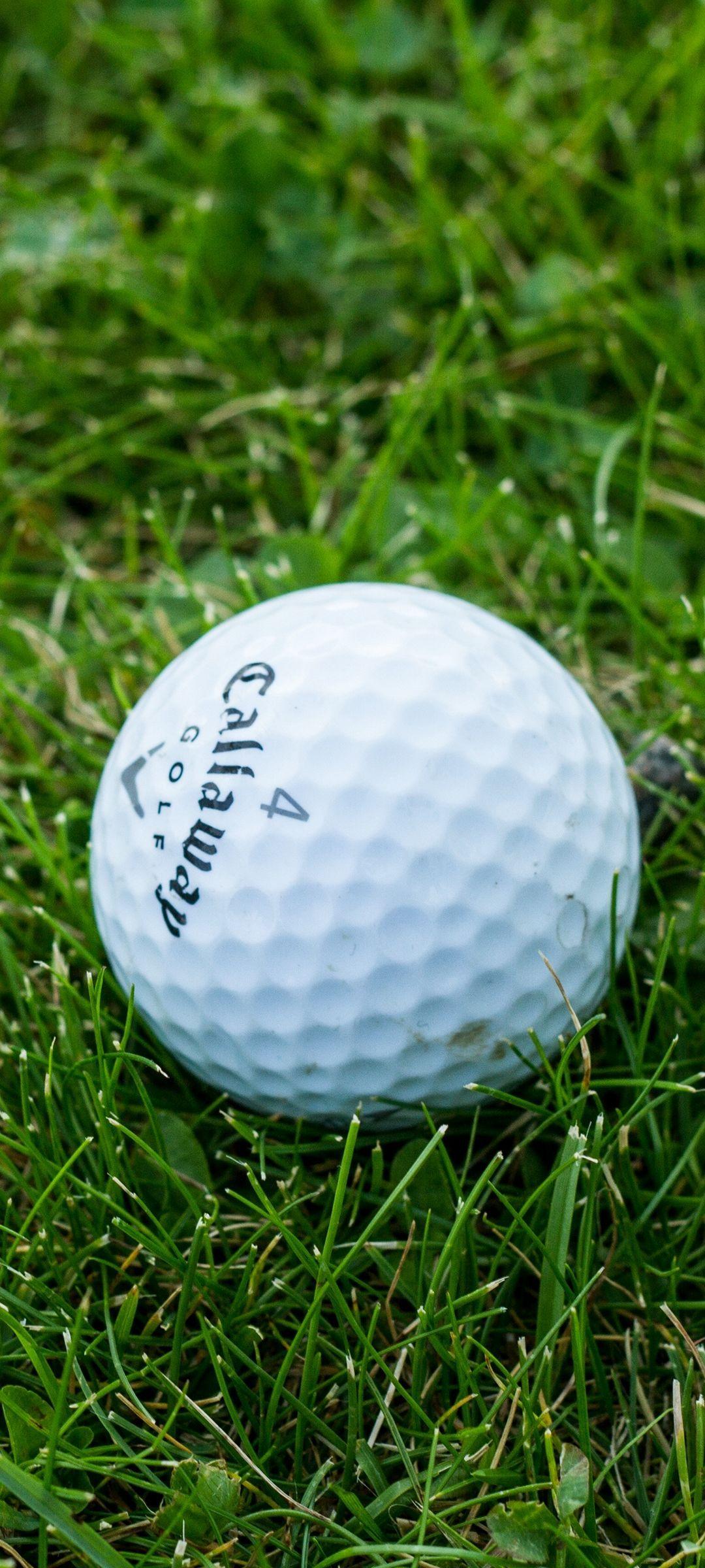 Samsung Galaxy A70 Wallpapers Golf Ball Golf Samsung Galaxy