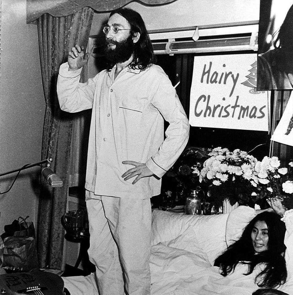 Pin by Linda Flinn on John Lennon   Pinterest   Beatles, John lennon ...