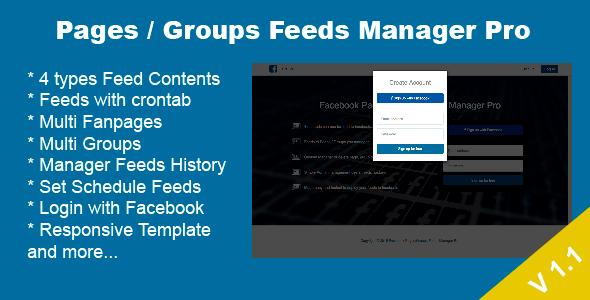 fb sub pro app