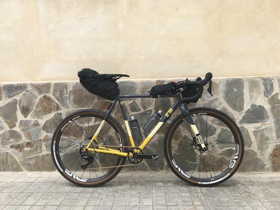 legor-cicli | Bike + Frame | Bicycle, Bike frame, Bike