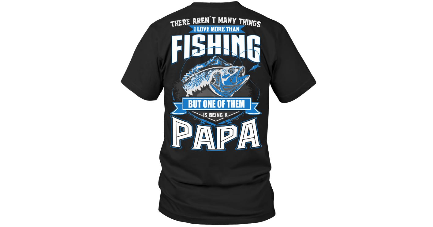 Custom Bass Fishing T Shirts Bcd Tofu House