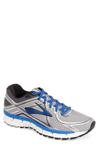 Brooks 'Adrenaline GTS 16' Running Shoe (Men)