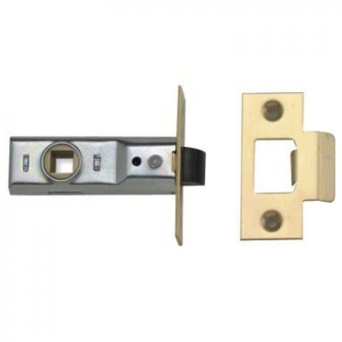 Union 2648 Tubular Latches Yale Locks Door Accessories Door Furniture