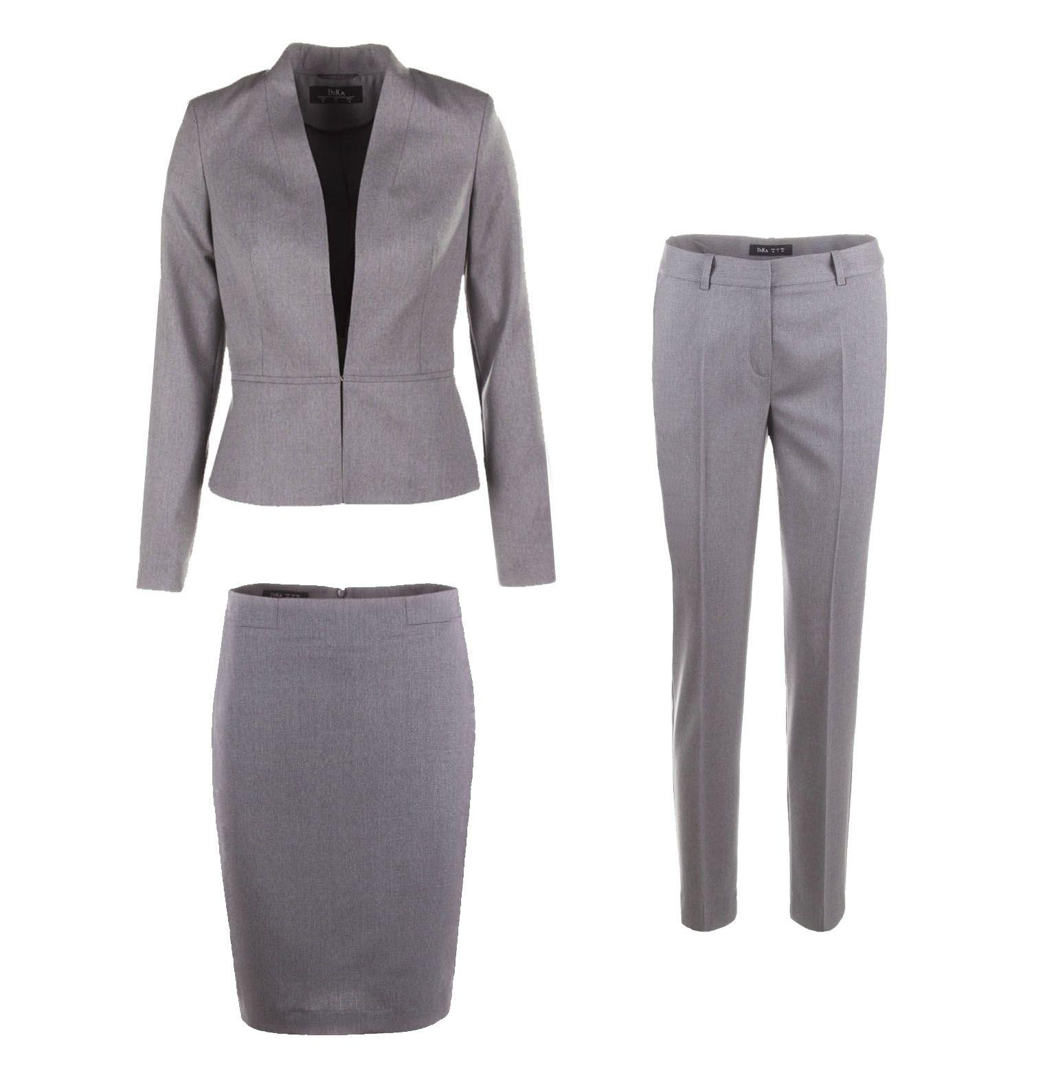 200da8c222e Ново предложение от DiKa! Дамски костюм от 100% финна вълна www.DiKa.bg New  offer from DiKa! Ladies suit made of 100% fine wool
