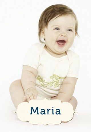 theo, esther  annemarie: die 100 schönsten retro-kindernamen | vornamen, kinder namen, kindernamen
