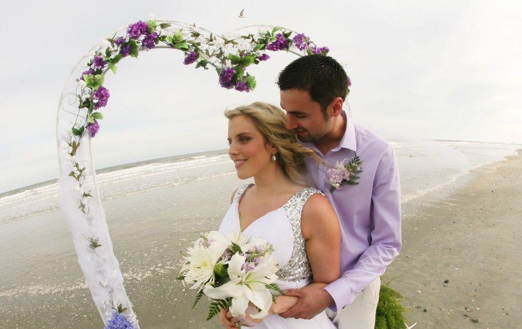 Tara Photography Tara Gurry Taraphotography Beach Wedding Photography Romantic Beach Wedding Family Beach Portraits