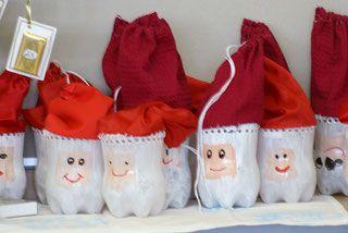 bastelideen hortstammtisch kindergarten pinterest bastelideen nikolaus und weihnachten. Black Bedroom Furniture Sets. Home Design Ideas