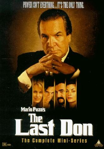 the last don full movie online free