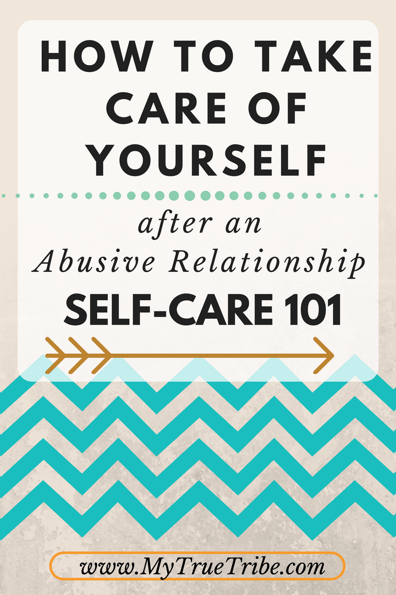 images How to Care for Yourself After a Miscarriage