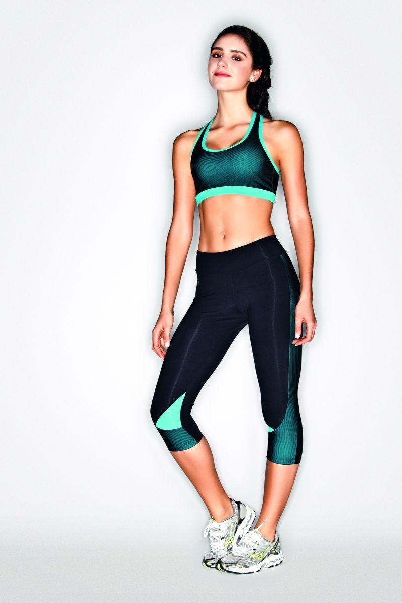 2a8499279 ... leggings and sports bra). Fantastic Desing Crop Pants. Women Activewear  clothing. Brazilian Workout Clothing. Sportswear. - Bold Beautiful Brazilian