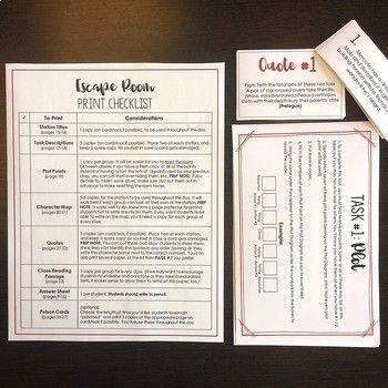 Vegas online casino no deposit bonus 2017