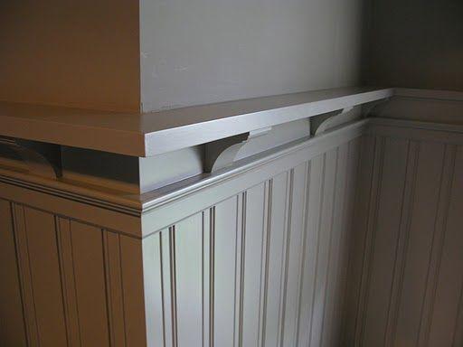 Studio Bedroom Chair