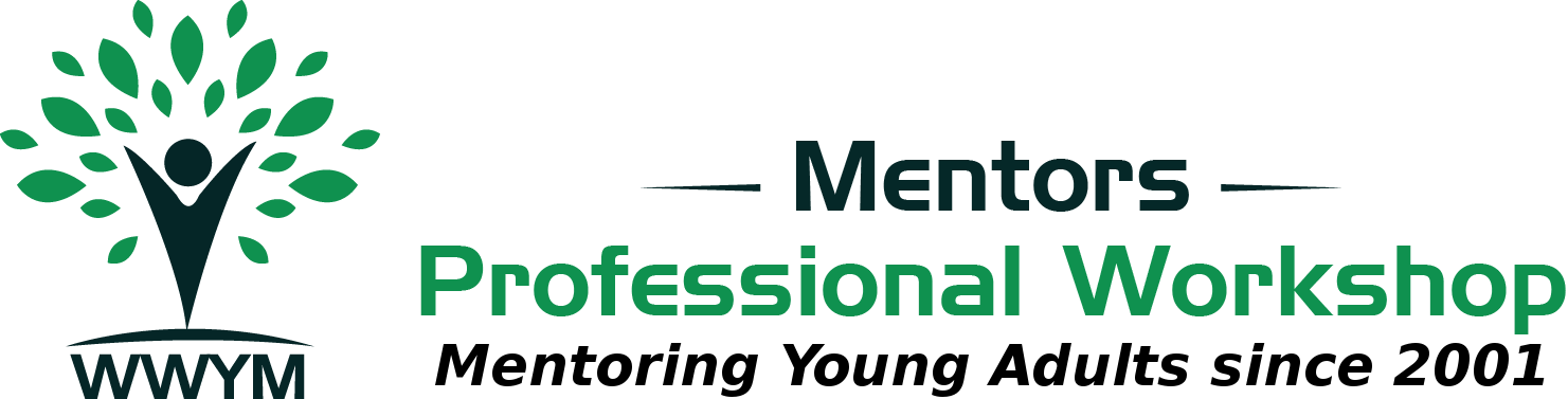 Build a great career as a mentor for young adults with us