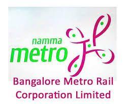 Metro rail openings in bangalore dating