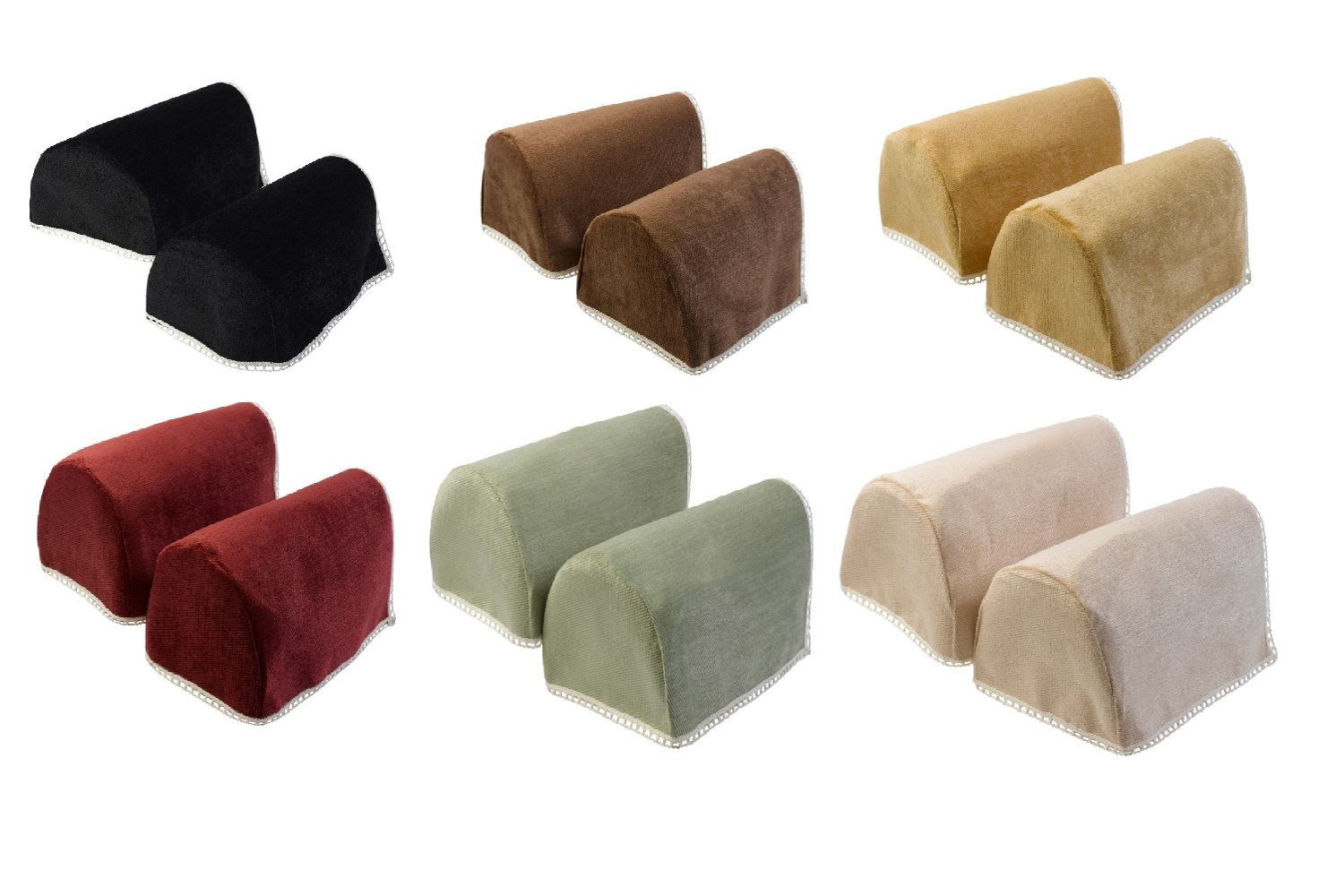 Contemporary Sofa Arm Covers Couch Arm Covers Sofa Arm Covers