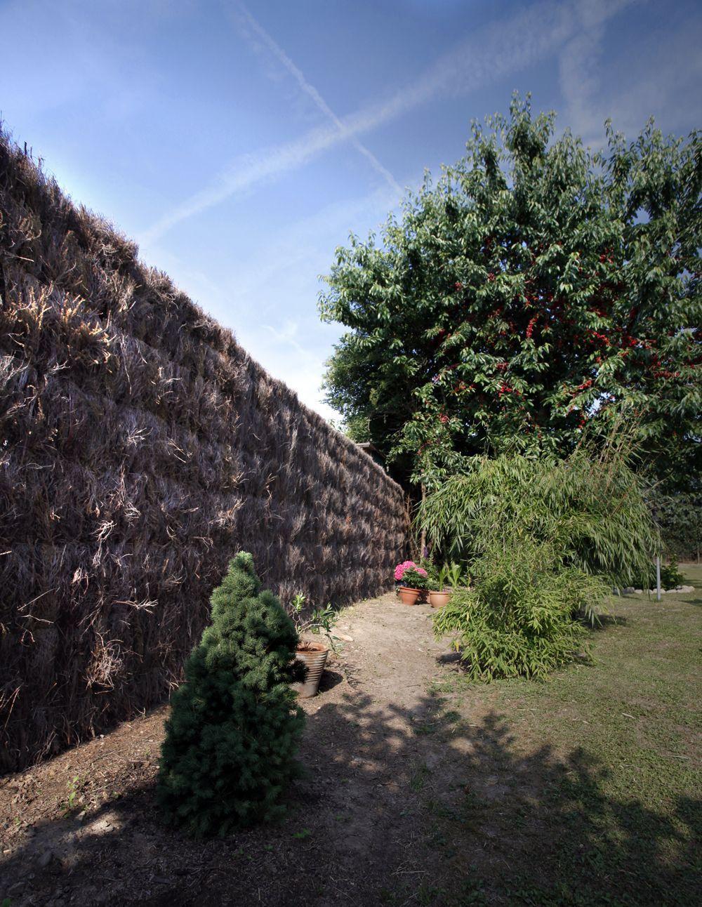 Sichtschutz aus Heidekraut - die solide Alterantive zu Bambus und Weide. #bambussichtschutz Sichtschutz aus Heidekraut - die solide Alterantive zu Bambus und Weide. #bambussichtschutz Sichtschutz aus Heidekraut - die solide Alterantive zu Bambus und Weide. #bambussichtschutz Sichtschutz aus Heidekraut - die solide Alterantive zu Bambus und Weide. #bambussichtschutz